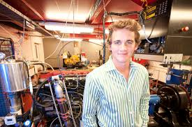 qut bachelor of engineering honours mechanical study
