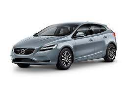lexus cars in sri lanka autoexport u2013 suppliers of new u0026 used cars worldwide singapore