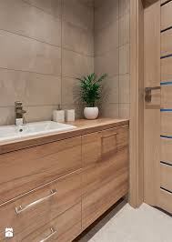 studio bathroom ideas 7 best inspiracje łazienka images on bathroom