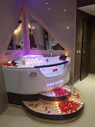 chambre privatif lyon chambre privatif simple chambre avec spa privatif pour
