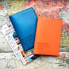 Designer Travel Card Holder Travel Purses And Handbags For Women Notonthehighstreet Com