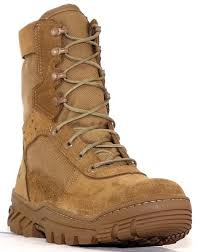 light brown combat boots peacekeeper light combat boot crossfire aust p l