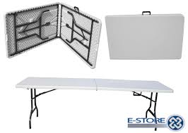 3 foot folding table amusing 8 foot folding table on lightweight economy 17 zalifalcam