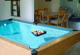 pool tables for sale nj cool pool tables this transparent pool table pool tables for sale on