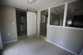 7255 s fairfax rd for rent bloomington in trulia