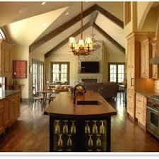 decor u0026 tips primitive kitchen ideas with rustic kitchen cabinets