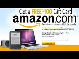 61 best best free gift card images on
