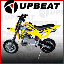 65cc motocross bikes for sale gas pocket bikes kids gas pocket bikes kids suppliers and