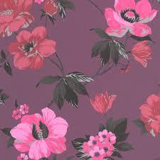 easy wallpaper eden exotic wallpaper graham u0026 brown
