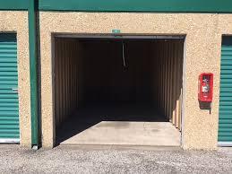 storage units church street snapbox self storage