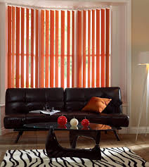 vertical blinds dl blinds