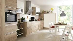 cuisine dinette cuisine en bois clair dinette ikea affordable