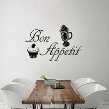 Dining Room Decals Dining Wall Decals Promotion Shop For Promotional Dining Wall