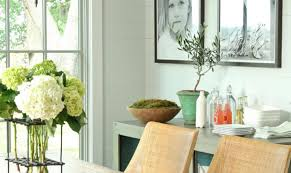 Green Dining Room Ideas by Fascinating 80 Medium Dining Room Decorating Design Ideas Of The