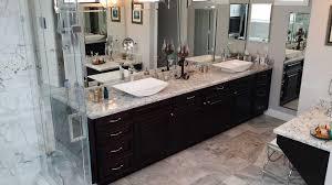 glass kitchen cabinet hardware kitchen cool cost of kitchen cabinets kitchen cabinet hardware