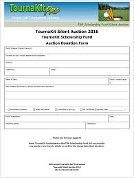 Bid Sheets For Silent Auction Template Charity Auction Forms Images 108 Silent Auction Bid Sheet Templates