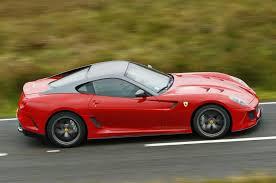 599 gto price uk 599 gto 6 0 v12 uk drive