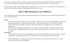 intriguing resume writing format tags help writing professional