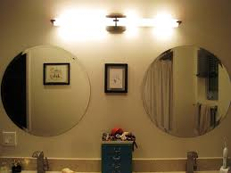 wall lights amusing bathroom light fixtures lowes design ideas