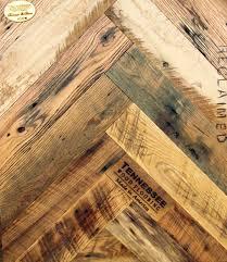 flooring barn wood flooring dallas reclaimed michigan colorado