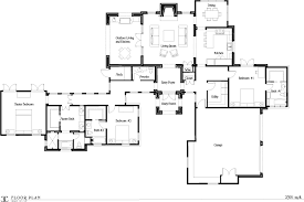 custom ranch floor plans 106 river ranch circle nordstrom custom homes at san marcos
