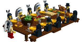 thanksgiving legos november 13th 17th st s catholic school of columbia sc