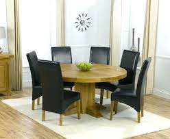 solid oak table with 6 chairs table and 6 chairs cheap extending solid oak dining table 6 chairs
