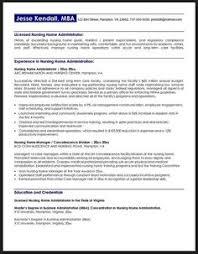Sample Resume Of Nurse by Tax Preparer Resume Sample Resume Samples Across All Industries