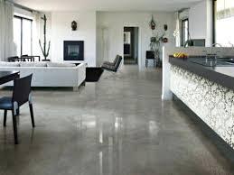 kitchen floor tiles design pictures tile flooring ideas flatworld co