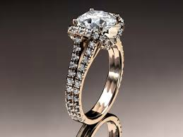 Unique Wedding Rings For Women by Unique Wedding Rings Pictures Different Ideas For Unique Wedding