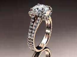 unique gold engagement rings unique wedding rings for different ideas for unique