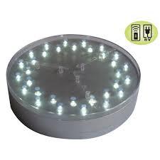 Led Light Base For Centerpieces by 21 Best Backlit Light Bases Lighting Images On Pinterest Vases