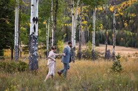 wedding venues colorado springs 141 best colorado springs denver and rocky mountain weddings