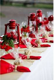 Party Table Decorating Ideas 125 Best Party Table Decor Images On Pinterest Cute Ideas