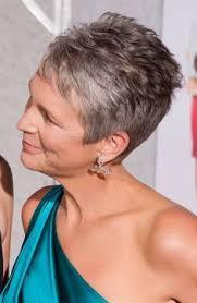 jamie lee curtis haircut back view pixie haircuts for older women back view jamie lee curtis google