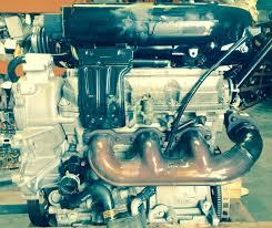 chrysler pacifica engine 3 5l 2005 u2013 2006 a u0026 a auto u0026 truck llc