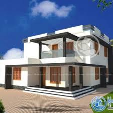 Kerala Home Design March 2016 100 Kerala Home Design March 2015 October 2015 Kerala Home