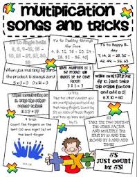 help learning times tables 102 best math images on pinterest elementary schools learning and