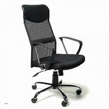 support lombaire bureau bureau support lombaire bureau fauteuil de bureau mf