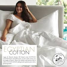 400 thread count egyptian cotton sateen sheet sets by logan