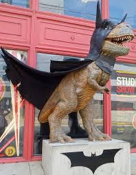 57 best dinosaur fanatics around the globe images on