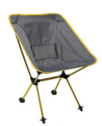 tent chair joey c chair packable outdoor chair
