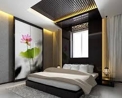Small Bedroom Window Treatment Ideas Bedroom Window Treatment Ideas Good Design Reference