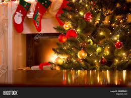 christmas background table against image u0026 photo bigstock