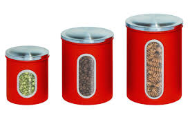 black ceramic kitchen canisters kitchen containers canada canisters sets set white magnus