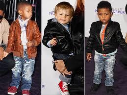 Boys Leather Bomber Jacket 1 Trend 3 Ways Mini Leather Bomber Jackets U2013 Moms U0026 Babies