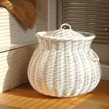 wicker bathroom storage u2013 hondaherreros com