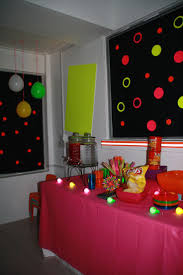 blacklight halloween party ideas 16 best party ideas images on pinterest black lights neon party