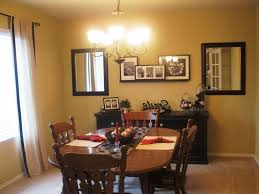 Dining Room Table Decor Ideas by Kitchen Chairs Amazing Dining Room Table Chairs Wonderful