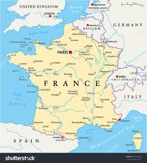 Paris Map Metro by Map Of Paris France